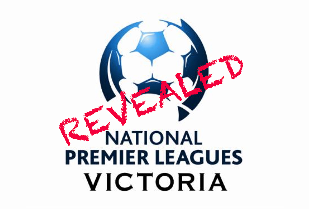 national premier leagues victoria