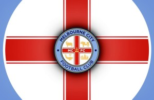 Header Melbourne City Plain