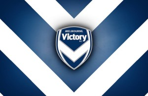 Header Melbourne Victory Plain