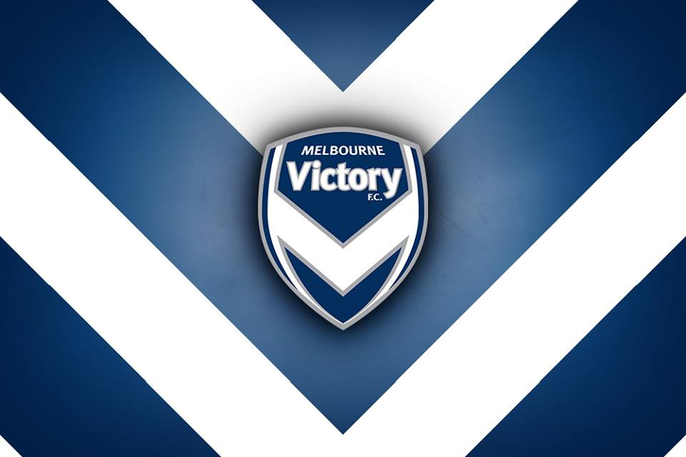 Melbourne Victory   Where Are They Now