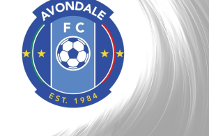 Avondale Heights graphic