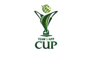 Team App Cup WSKC
