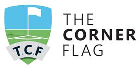 The Corner Flag