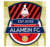 tcf_logo_alamein-fc