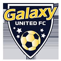 tcf_logo_galaxy-united