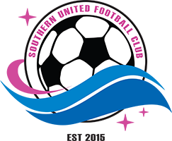 tcf_logo_southern-united