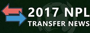 2017-npl-pre-season-transfers-banner