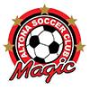 tcf_logo_fc_altona-magic
