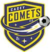 tcf_logo_fc_casey_comets