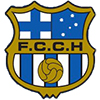 tcf_logo_fc_clifton_hill_fc