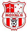 tcf_logo_fc_essendon_royals