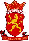tcf_logo_fc_geelong_sc