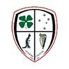 tcf_logo_fc_st_kilda_celts