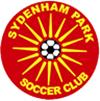 tcf_logo_fc_sydenham_park