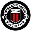 tcf_logo_fc_warrigal_sc