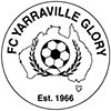 tcf_logo_fc_yarraville_glory